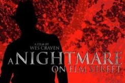 anightmare