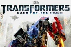transformers.dark ofthemoon