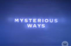 Mysterious_Ways_(TV_series)_intertitle